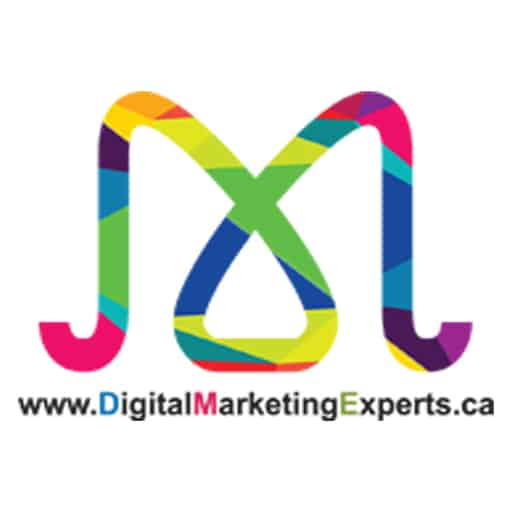 512 x 512MGMC logo App - Digital Marketing Tools and Tips to build sustainability during COVID-19 - April 29 Newmarket Chamber of Commerce
