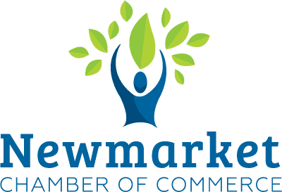 logo 1 - Digital Marketing Tools and Tips to build sustainability during COVID-19 - April 29 Newmarket Chamber of Commerce