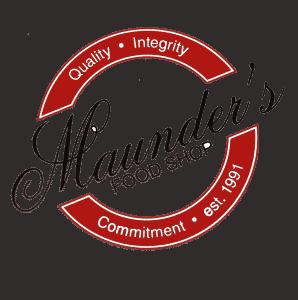 maunders_logo