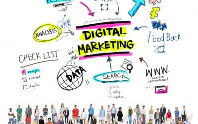 Adapt your marketing strategy for COVID-19