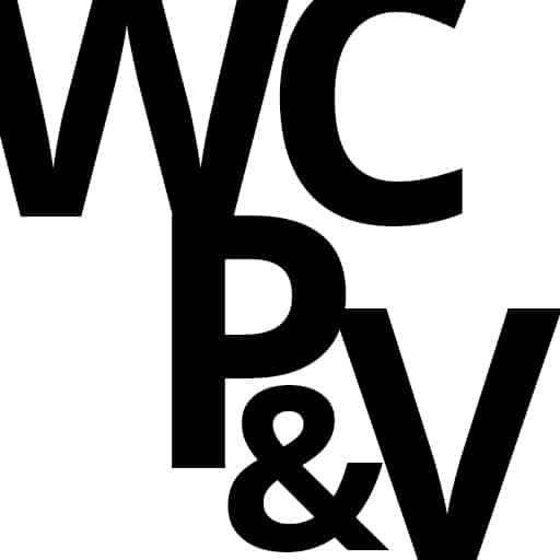 WCPV-icon