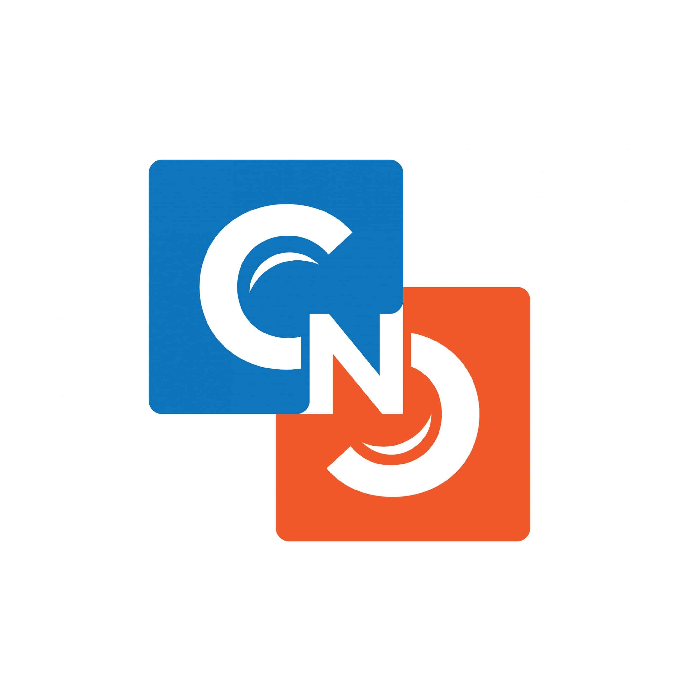 CleenNCleer_Brandmark